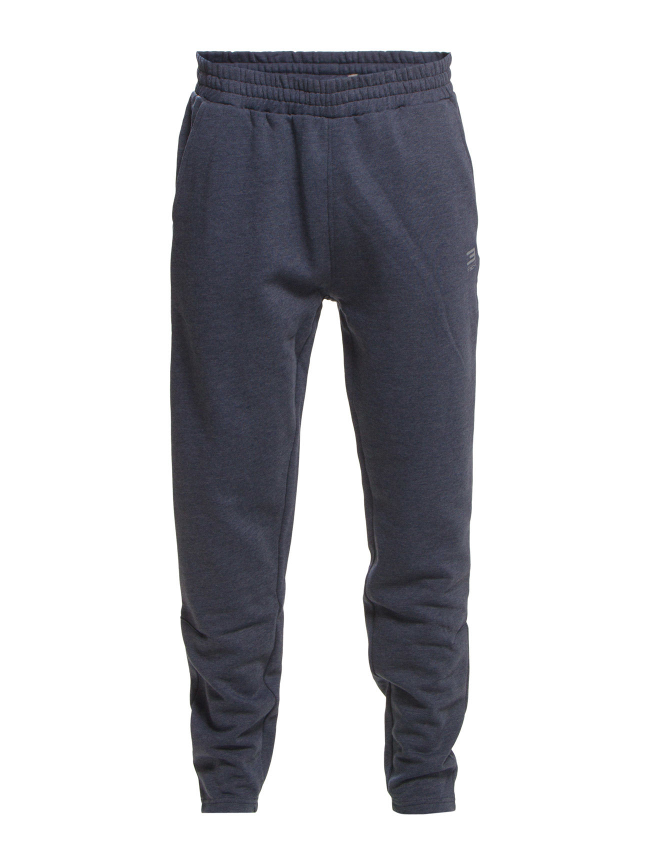 Jjtslider sweat pants* noos fra jack & jones tech på boozt.com dk