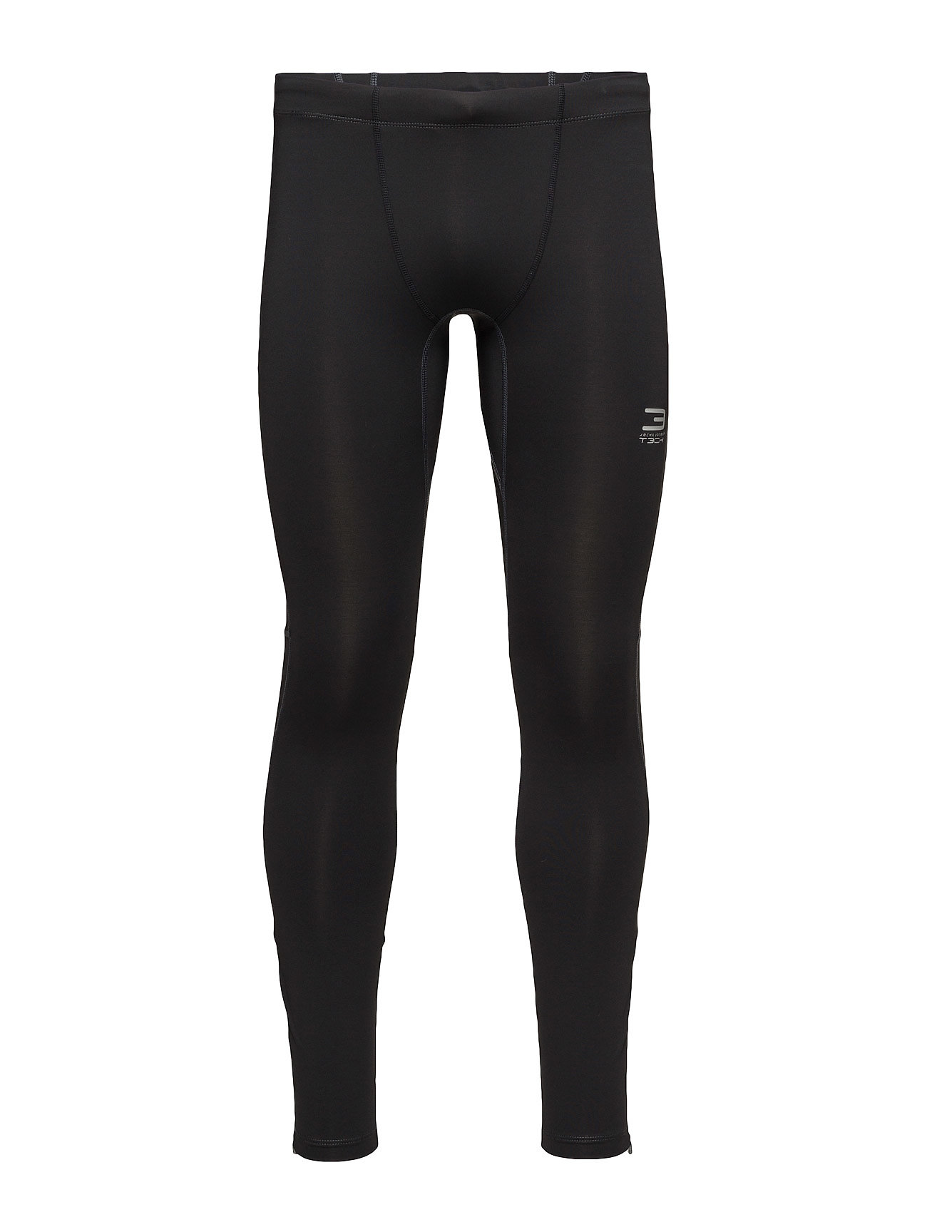jack & jones tech – Jjtroam tights fra boozt.com dk