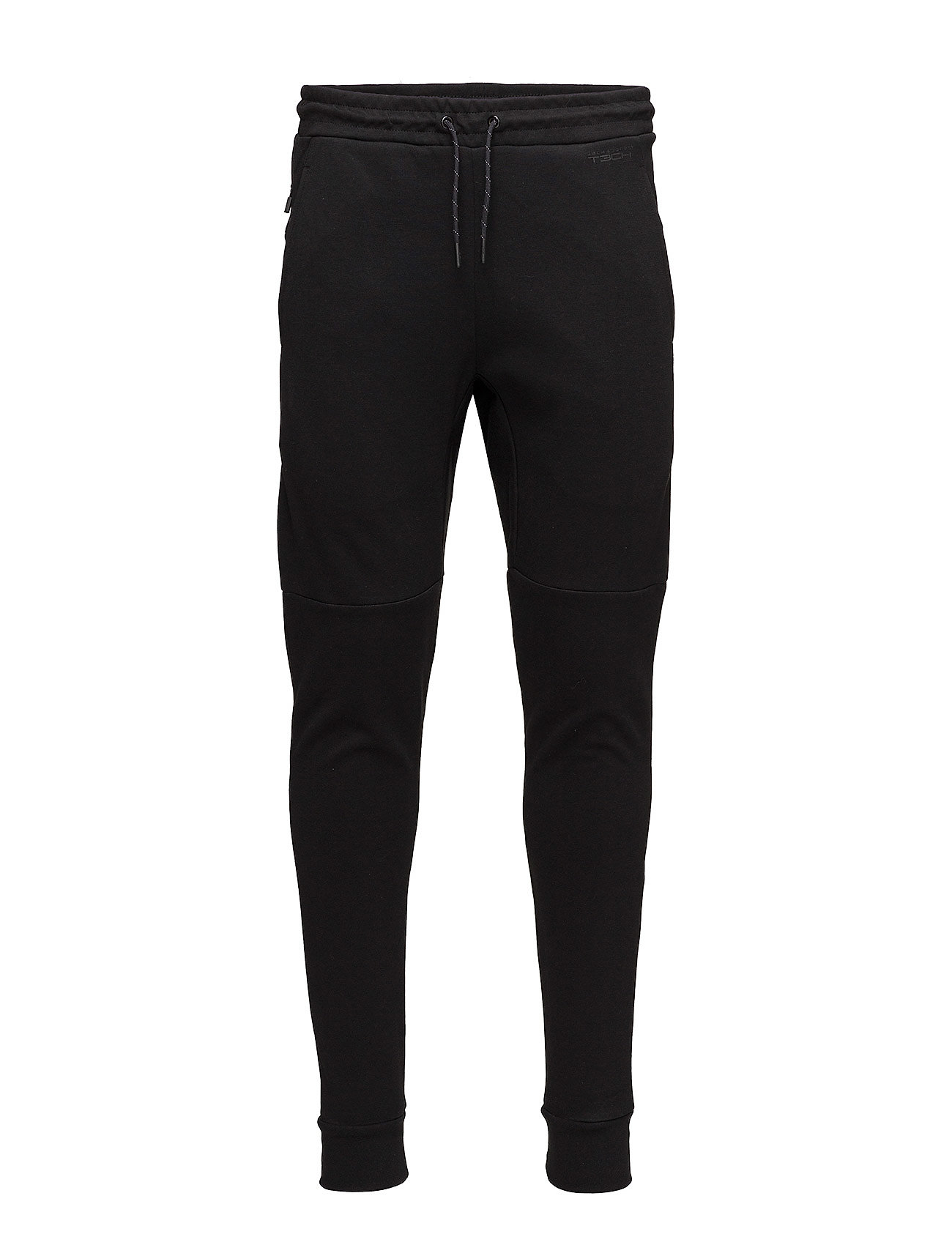 jack & jones tech Jjttwist sweat pants fra boozt.com dk