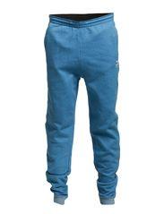 FAR SWEAT PANTS 2013 E - Cloisonn