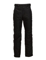 JJMERAN SKIPANTS - Black
