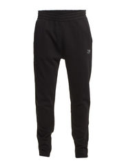 jjtcSLIDER SWEAT PANTS* NOOS - Black