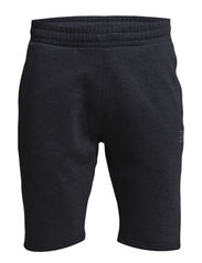 jjtcSLIDER SWEAT SHORTS* NOOS - Navy Blazer