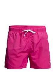 JJDIVE SWIMSHORTS - Beetroot Purple