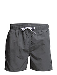 JJDIVE SWIMSHORTS - Iron Gate