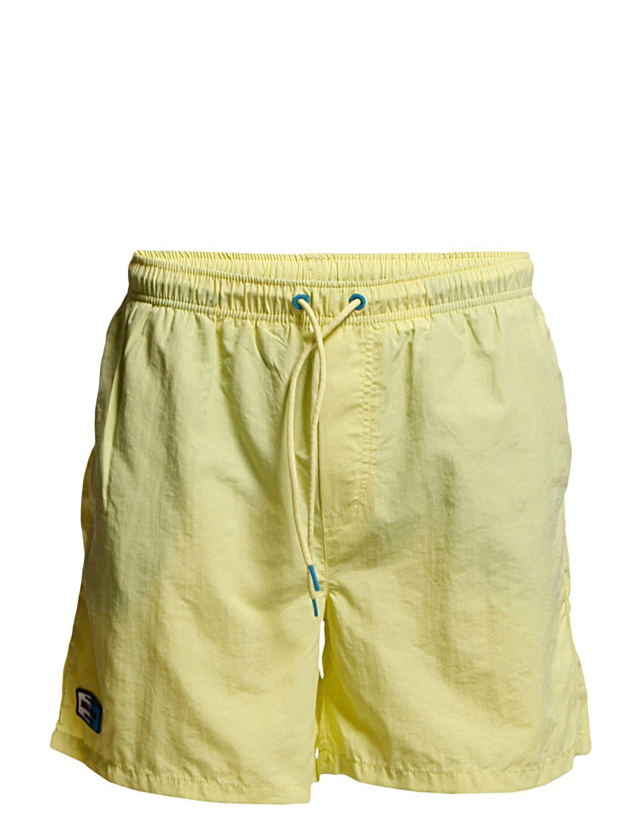 Seldom Shorts 4-5-6 12