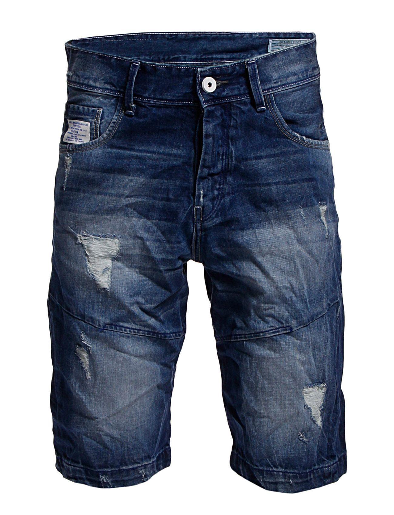 Men's|Women's Road Long Shorts Anti Sc 433 4-5-6 12
