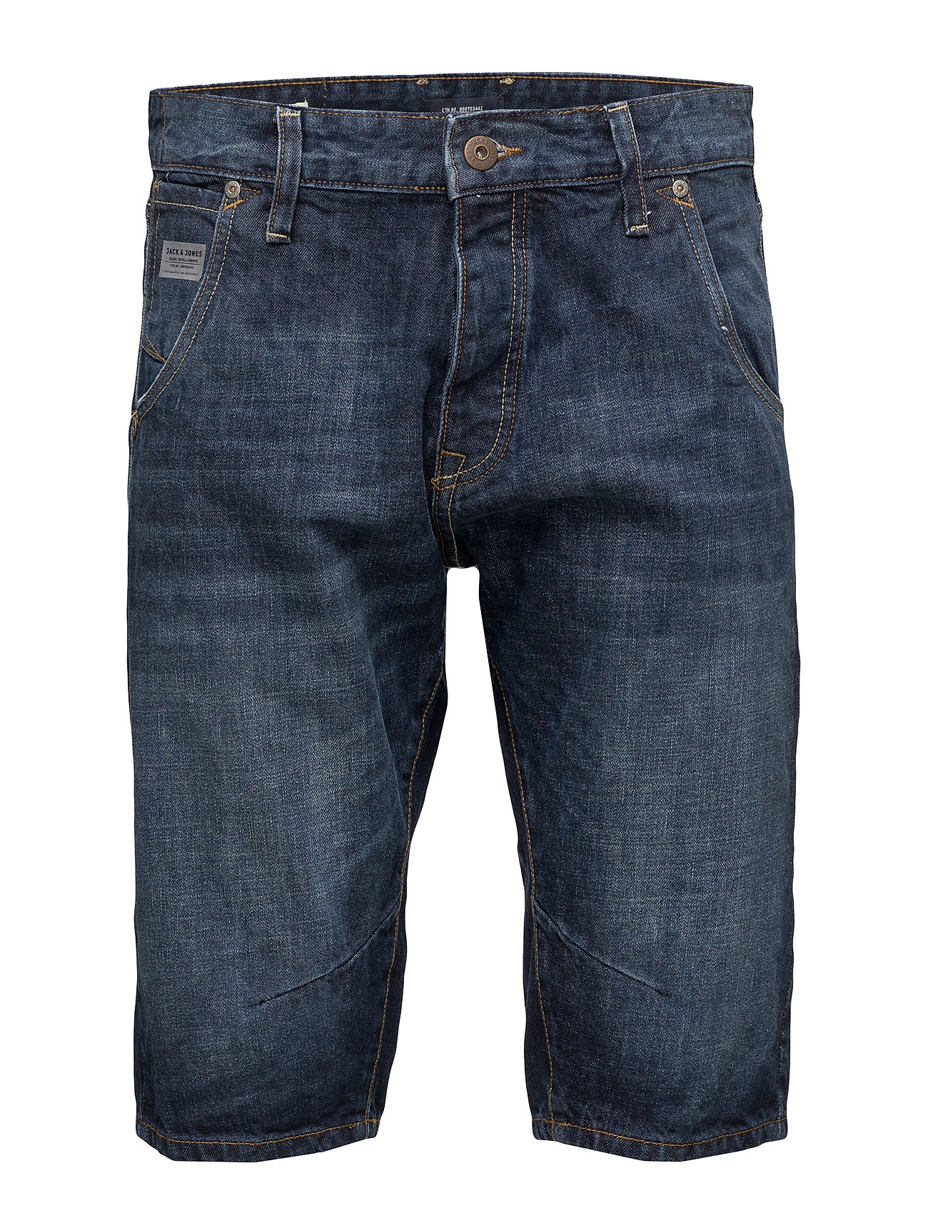 Jjicaden jjlong shorts am 103 lid sts fra jack & jones fra boozt.com dk