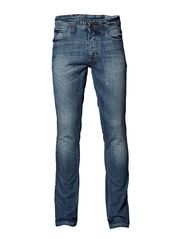 Jack & Jones tim original sc 051 noos