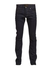 Jack & Jones CLARK ORIGINAL BLUE FIT BL PR NOOS