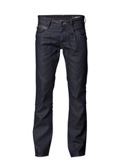 Jack & Jones RICK FOUR BL 117 JI NOOS