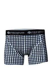 Jack & Jones NEWSON TRUNKS PR 1-6 2012 BO