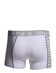 SANFORD TRUNKS JI 1-6 2012 BO