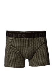Jack & Jones INVERNESS TRUNKS JI 1-6 2012 BO