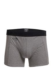 Jack & Jones FIVE TRUNKS JI 1-6 2012 BO