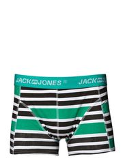 Jack & Jones ICE TRUNKS JI 1-6 2012 BO