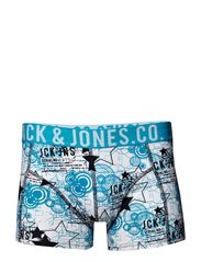 Jack & Jones SANDERSON TRUNKS JI 1-6 2012  BO