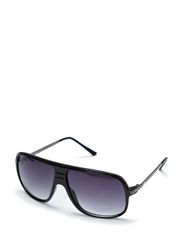 SPACE SUNGLASSES 4 2012 NOOS - BLACK