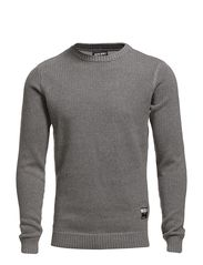 Jack & Jones MONO O-NECK 7-8-9 12 NOOS