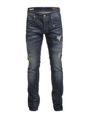 Jack & Jones NICK ORIGINAL JOS 238 JI 7-8-9 12