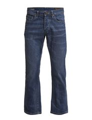 Jack & Jones RICK ORIGINAL AT 215 7-8-9 12