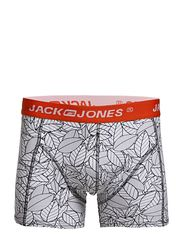 Jack & Jones JERRY TRUNKS JI 7-8 2012 BO