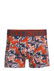 Jack & Jones STEELE TRUNKS JI 11-2012 BO