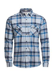 Jack & Jones ALAN SHIRT L/S 10-11-12 12 - ORIG