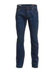 Jack & Jones CLARK ORIGINAL JOS 145 NOOS