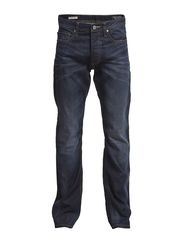 Jack & Jones RICK ORIGINAL AT 217 7-8-9 12