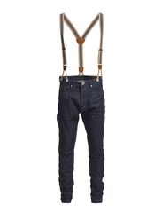Jack & Jones ERIK ORIGINAL JOS 036 W/BRAC 10-11-12 12