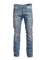 Jack & Jones NICK ORIGINAL JOS 239 JI ES 12