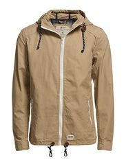 Jack & Jones AGGER JKT. ORG. 1/2/3 2013