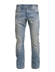 Jack & Jones RICK ORIGINAL AT 272 NOOS