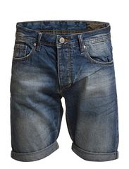 Jack & Jones RICK ORIGINAL SHORTS AT 346 1-2-3 13