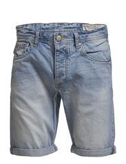 Jack & Jones RICK ORIGINAL SHORTS AT 272 1-2-3 13