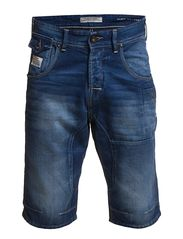Jack & Jones OSAKA LONG SHORTS ANTI SC 814 1-2-3 13
