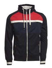 Jack & Jones JOHN SWEAT CORE 1-2-3 2012 PB
