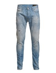 Jack & Jones ERIK ORIGINAL BL 142 NOOS