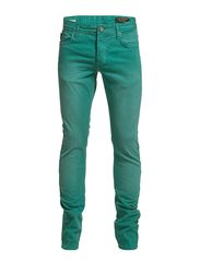 Jack & Jones TIM ORIGINAL PORCELAIN GREEN JJ NOOS