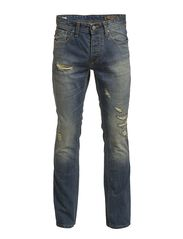 Jack & Jones CLARK ORIGINAL SC 815 NOOS