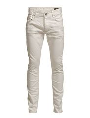 Jack & Jones TIM ORIGINAL OFF WHITE JJ NOOS