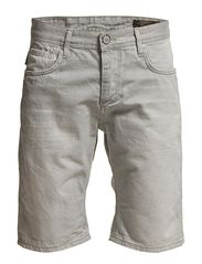 Jack & Jones RICK ORG. SHORTS N. GREY JJ JI 1-2-3 13