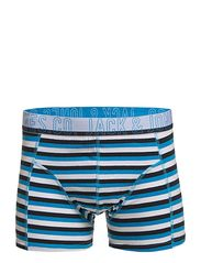 Jack & Jones LATHAM TRUNKS JI 1-2-3 2013 BO