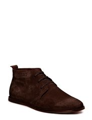 Jack & Jones JJ DRAKE BOOT PRM 2013 1-2-3