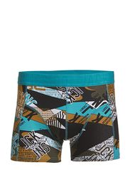 Jack & Jones LOXLEY TRUNKS SWE JI 10-2012 BO