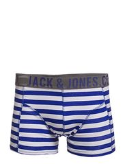 Jack & Jones BAYOU TRUNKS SWE JI 12-2012 BO
