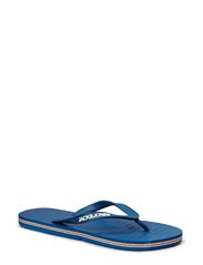 Jack & Jones JJ CORFU PACK JI ORG 2013 2-3-4