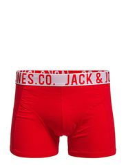 Jack & Jones HERBERT TRUNKS JI 1-2-3 2013 BO