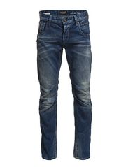 Jack & Jones BOXY POWEL JJ 668 JI NOOS